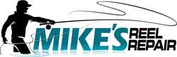 mikes-reel-repair