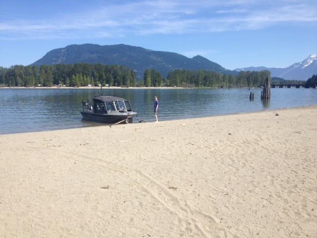 boat-tour17